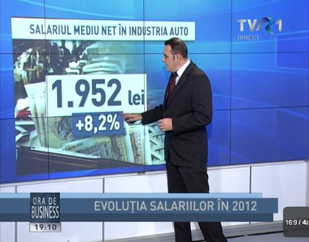 salariul-mediu-in-industria-auto