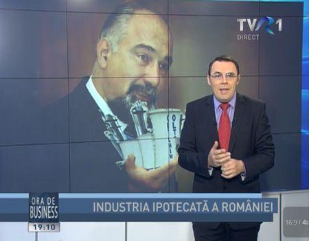 industria-romaneasca