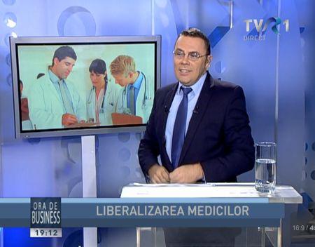 liberalizarea-medicilor2