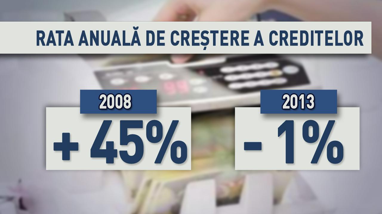 extro credite wall