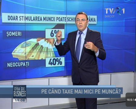 taxe-mai-mici