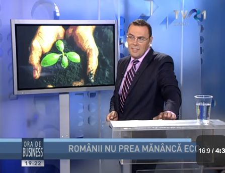 agricultura-eco