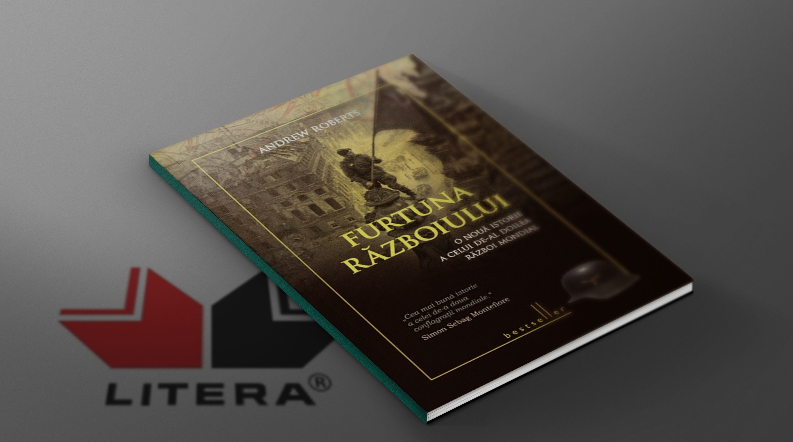 carte litera pt blog