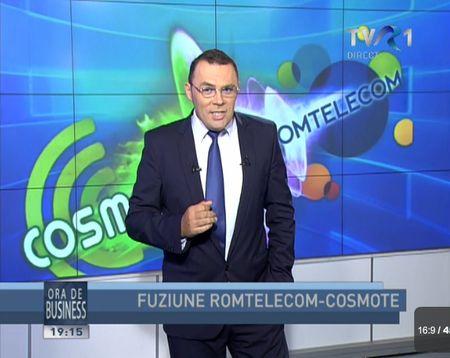 cosmote-romtelecom