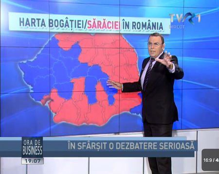 regionalizare-1