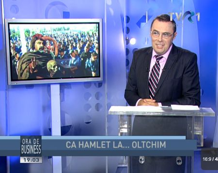 oltchim-hamlet