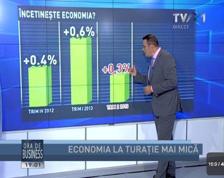 economia-la-turatie-mai-mica