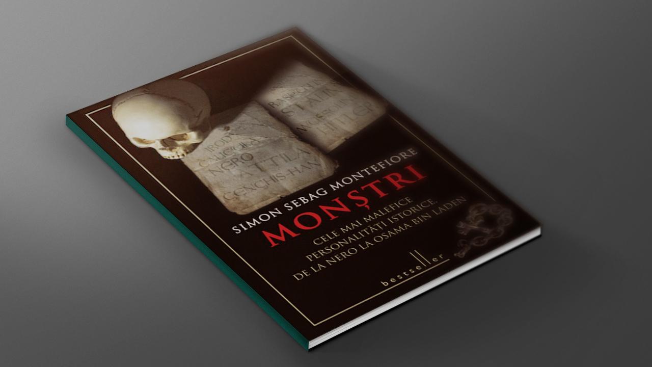 litera_monstrii