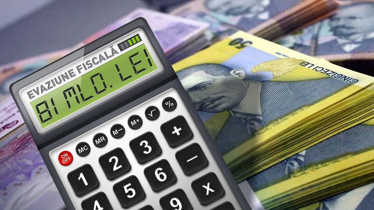 raport consiliu fiscal