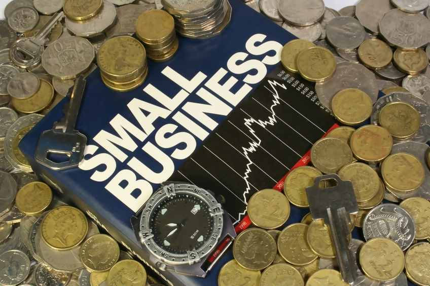 small-business1[1]
