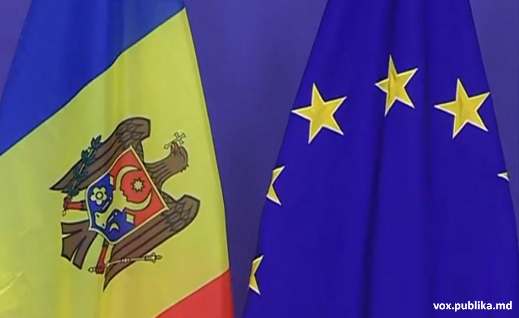 ue-moldova-vize-1024x718