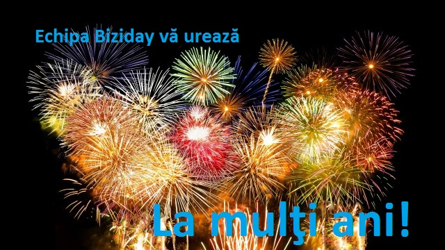 Fireworks-Wallpaper-640x360