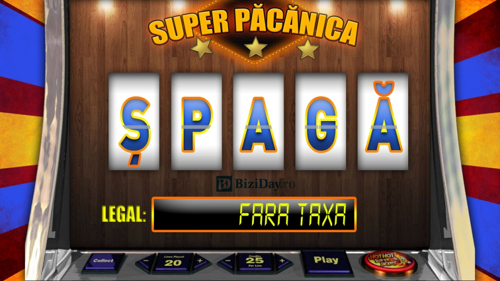 pacanica blog