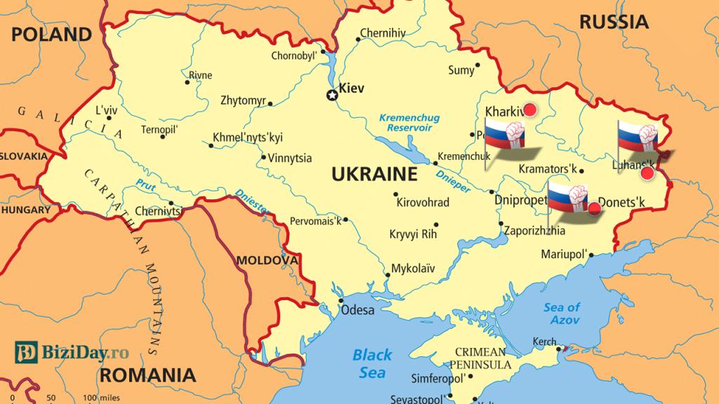 harta-ucraina-blog