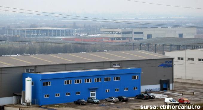 parc-industrial-oradea-bihoreanul01
