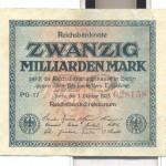 20_milliarden_1.10.1923_inflation_ii-iii[1]
