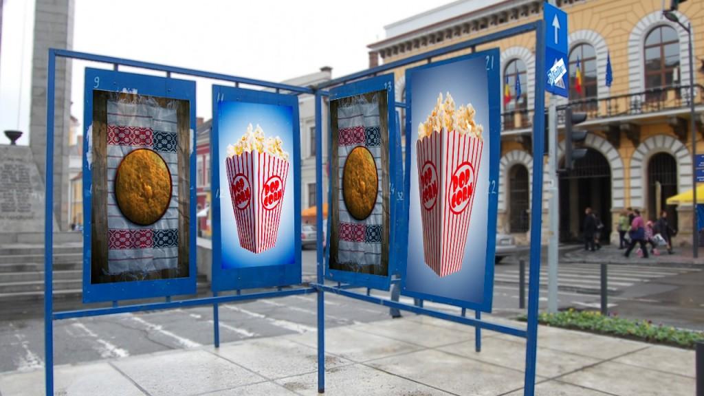 mamaliga-popcorn-blog