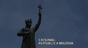 rise Chisinau