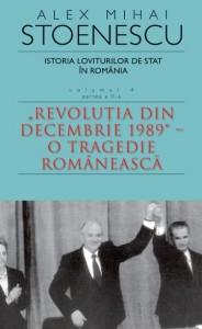 Istoria Lovitorilor de Stat_Stoenescu