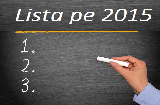 http://www.dreamstime.com/royalty-free-stock-image-goals-female-hand-writing-numbered-list-chalk-blackboard-image44989416
