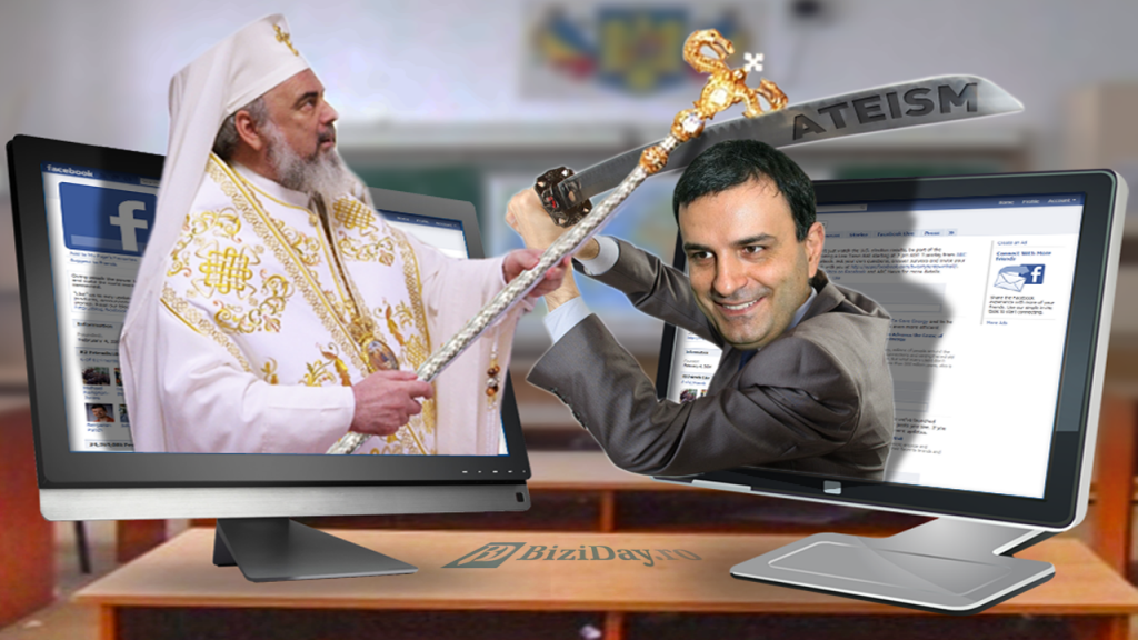 religie blog