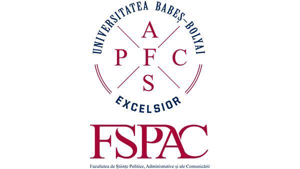 fspac-1400485667