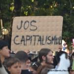jos-capitalism