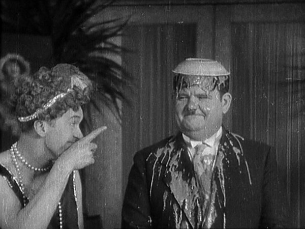 that__s_my_wife__50__-_stan_laurel___oliver_hardy
