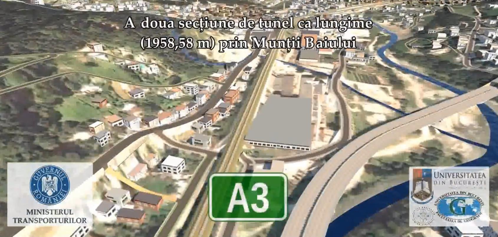 A3_Busteni_1