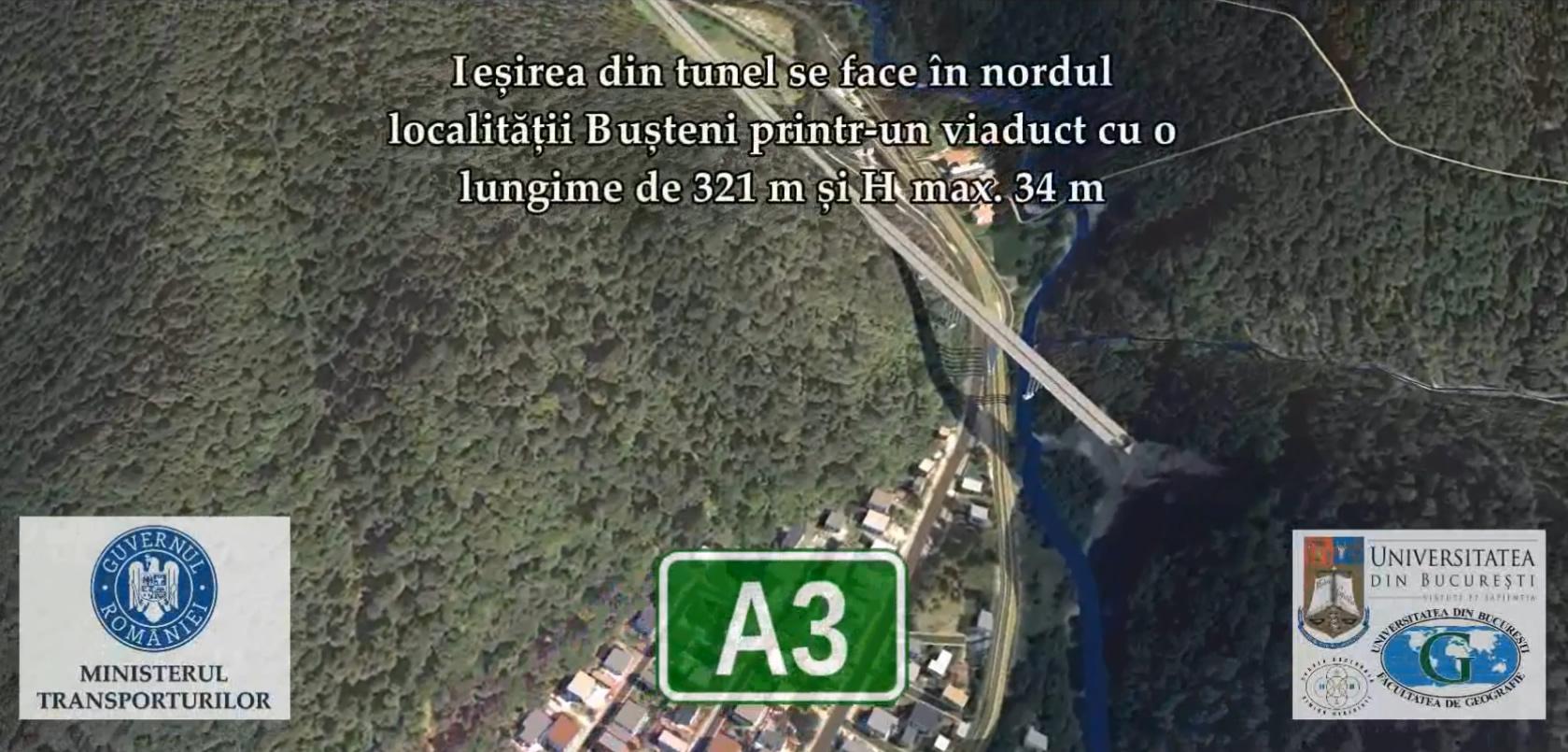 A3_Busteni_2
