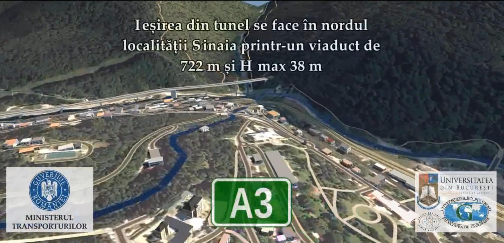 A3_Sinaia_3