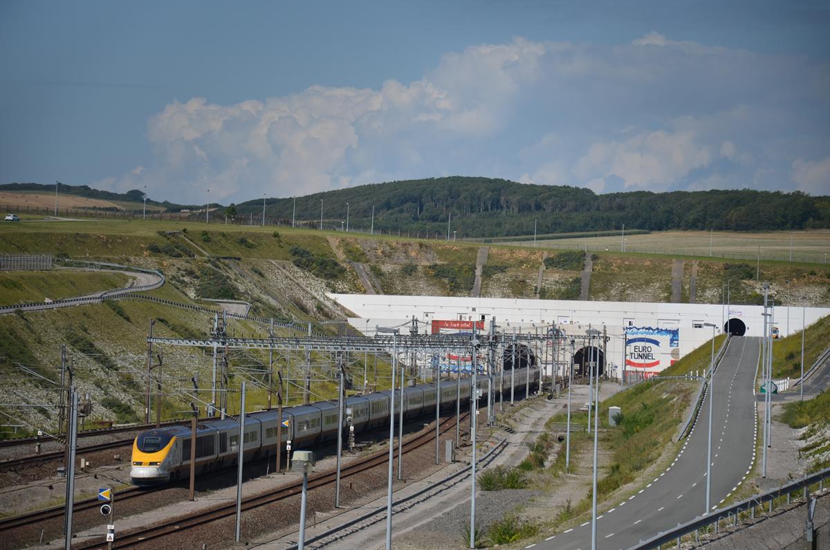 Eurostar-eurotunnel2