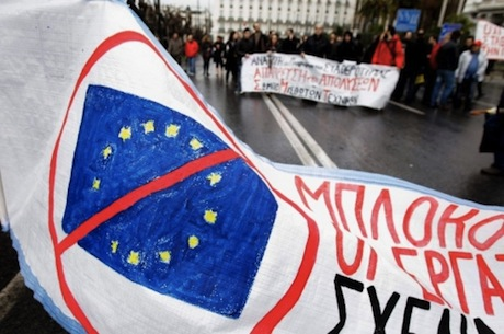 anti-EU-protest2