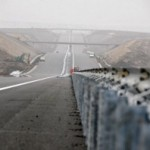 autostrada-300x198