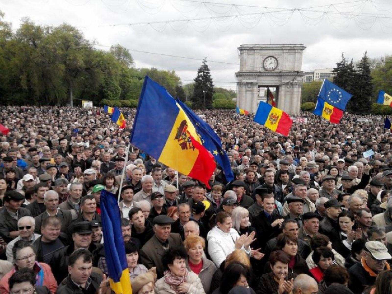 protest-chisinau