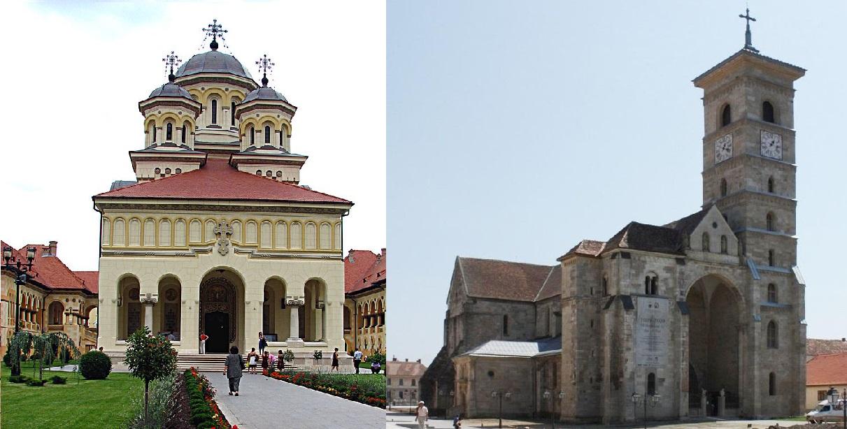catedrale