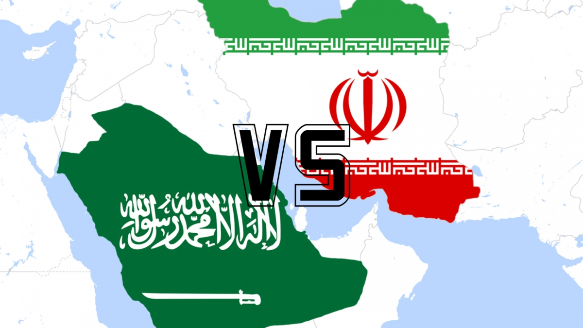 iran-vs-saudi-arabia-middle-east-cold-war-explained