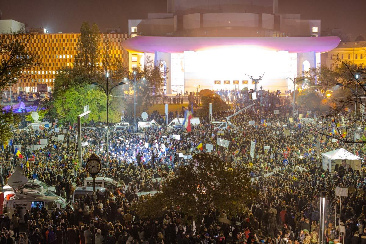 protest-colectiv-bucuresti