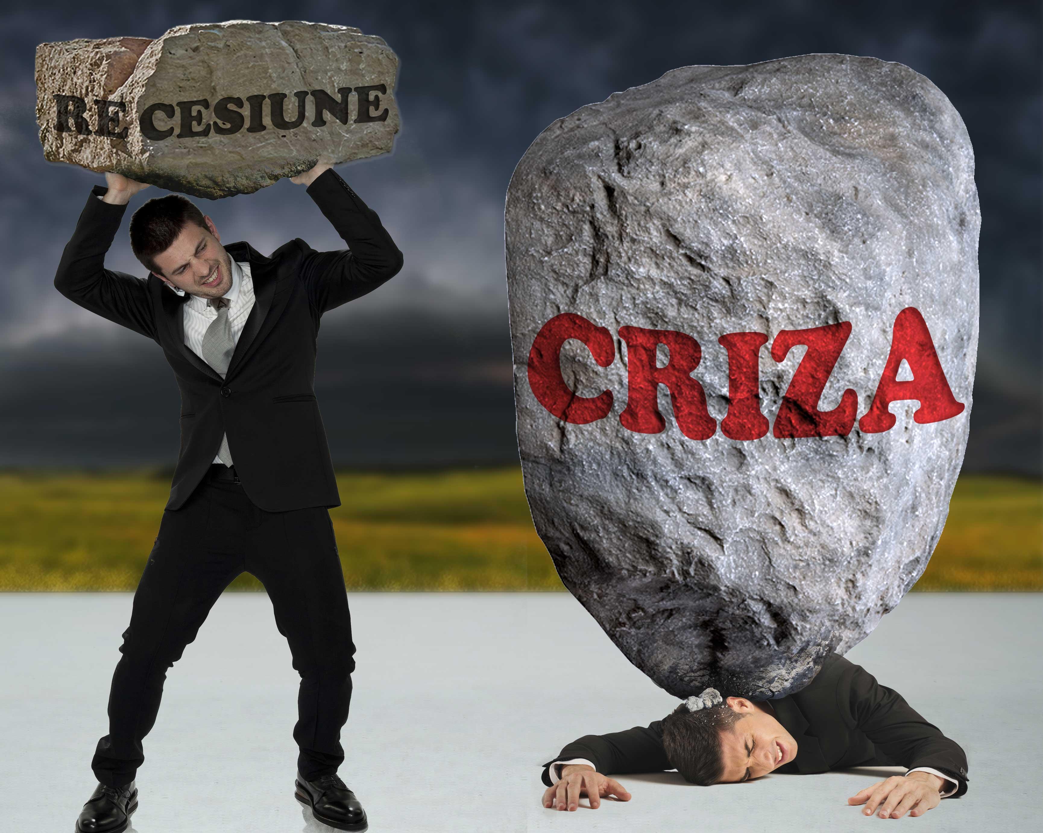 criza-vs-recesiune