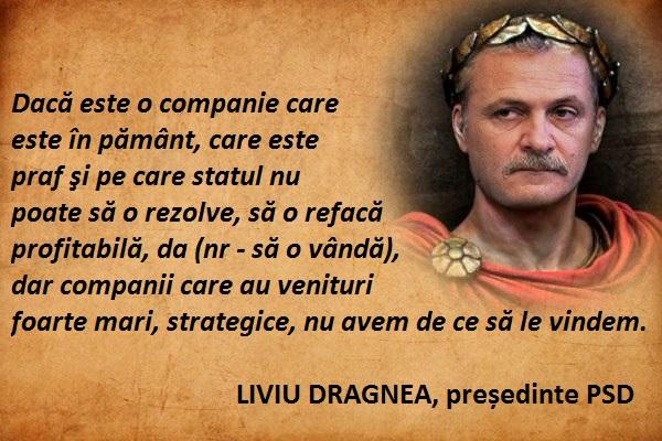 dragnea 2