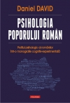 psihologiapoporuluiroman