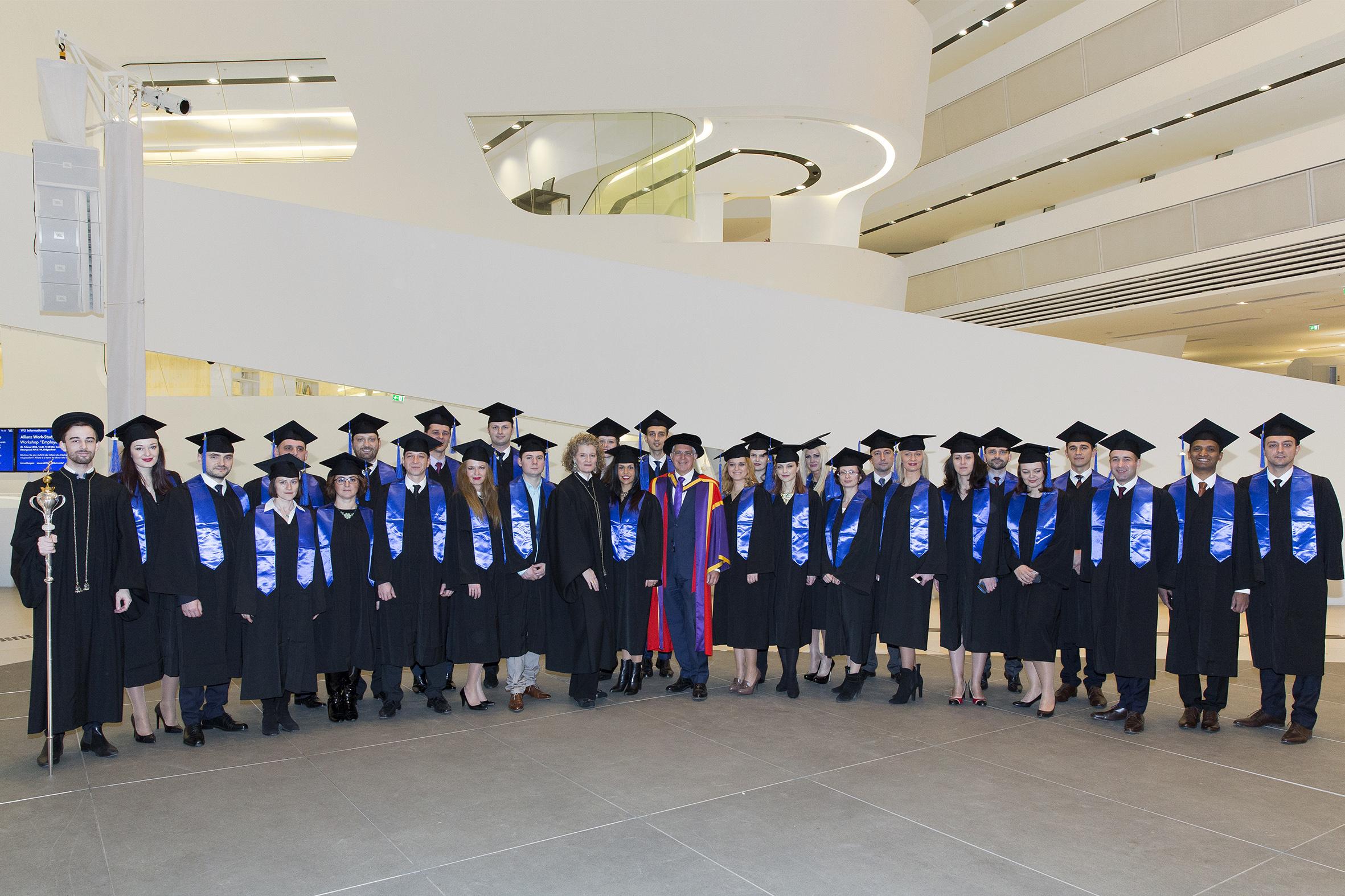 Graduation_005