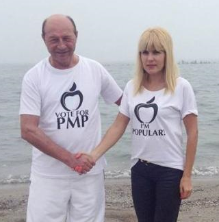 Basescu-si-Udrea