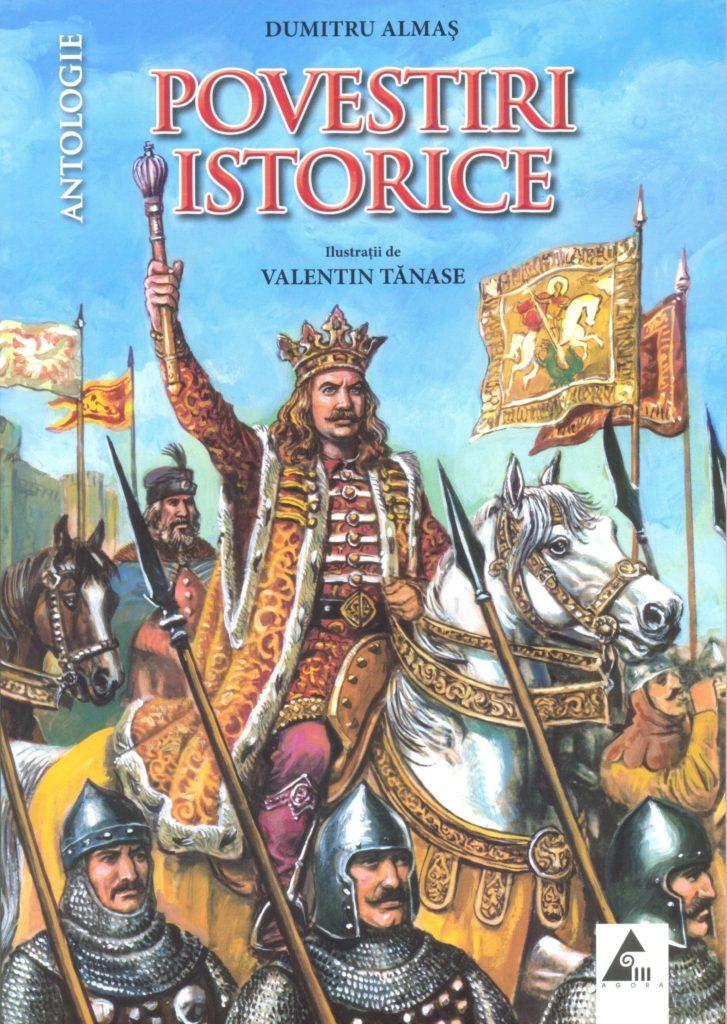 povestiri_istorice