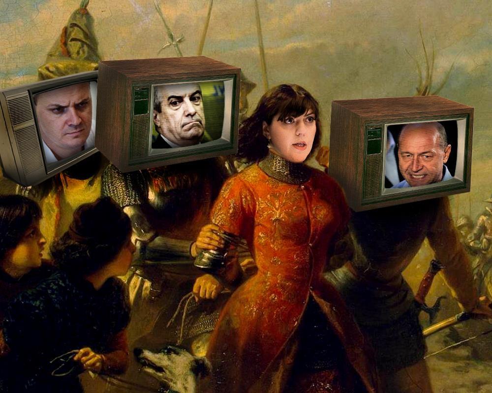 kovesi televizoare