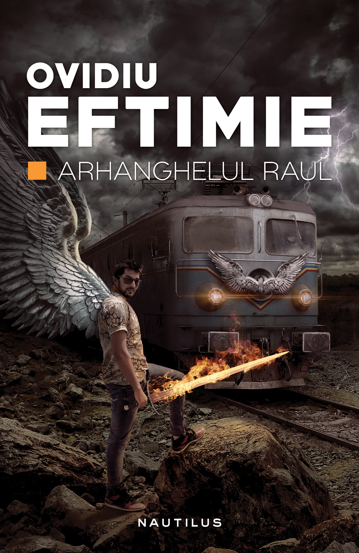 Ovidiu-Eftimie---Arhanghelul-Raul-c1