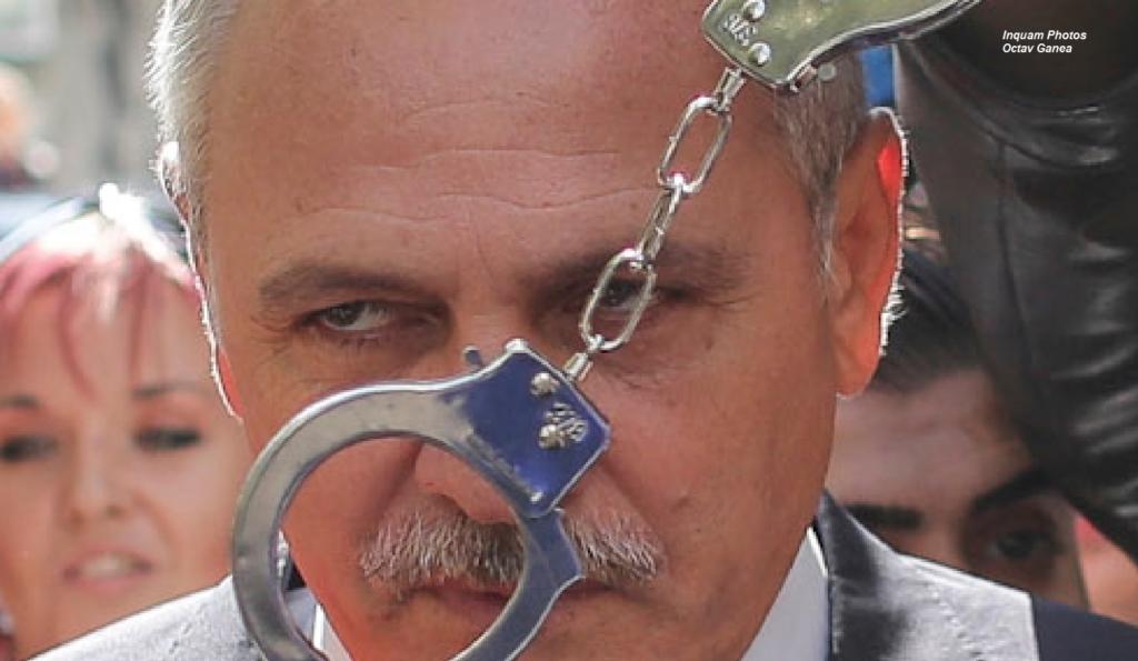 În mintea Lupului, ATACUL FINAL – ordonanță sau suspendarea Președintelui Dragnea-catuse-1-1024x595